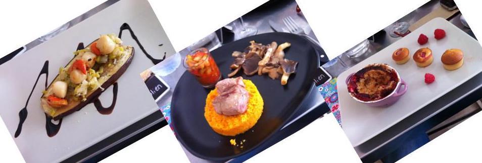 Notre cuisine cuisine1